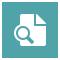课件制作:Focusky中文版(多媒体演示制作工具) - 清泉石上流 - 纪中化学人